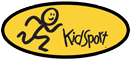 KidSport