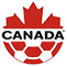 Canada Soccer