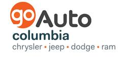 Go Auto Columbia Chrysler-Jeep-Dodge-Ram