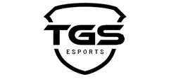 TGS Esports